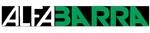 Alfa Barra - Área 3